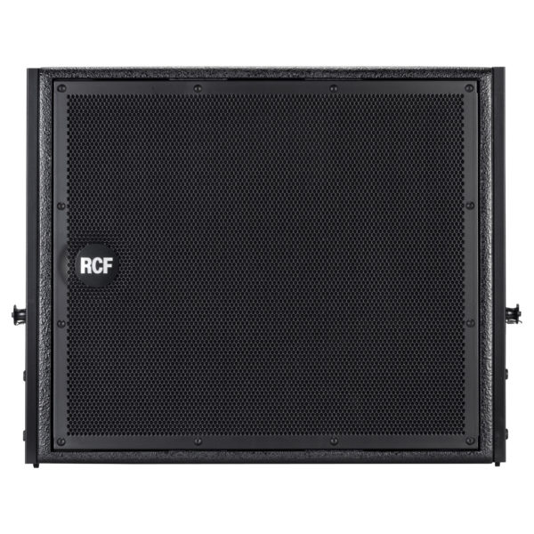 Rcf Hdl 15-As