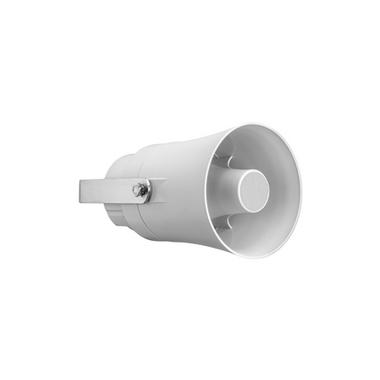 Tromba driver a compressione certificata EN54-24