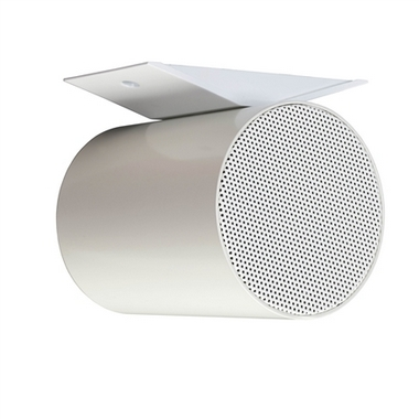 """Proiettore sonoro bidirezionale 2 x 5 """"certificato EN54-24"""