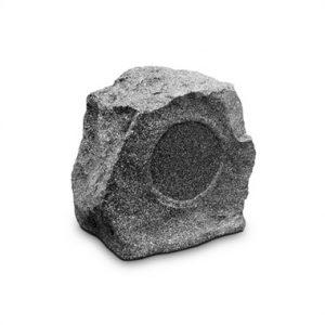 diffusore a roccia da esterni IP64 100 V