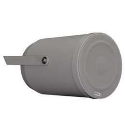 proiettore di suono