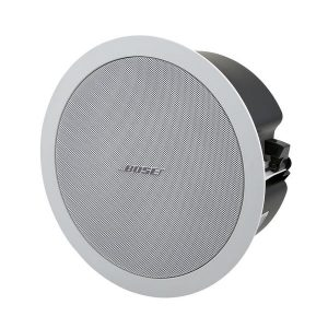 Bose DS40F