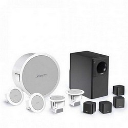 Bose FreeSpace 3-kit