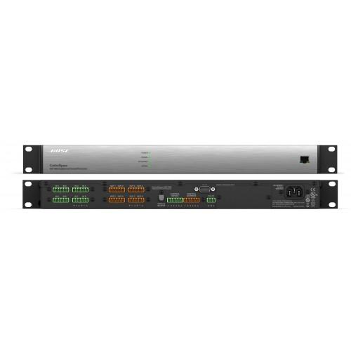 Bose Controlspace ESP880
