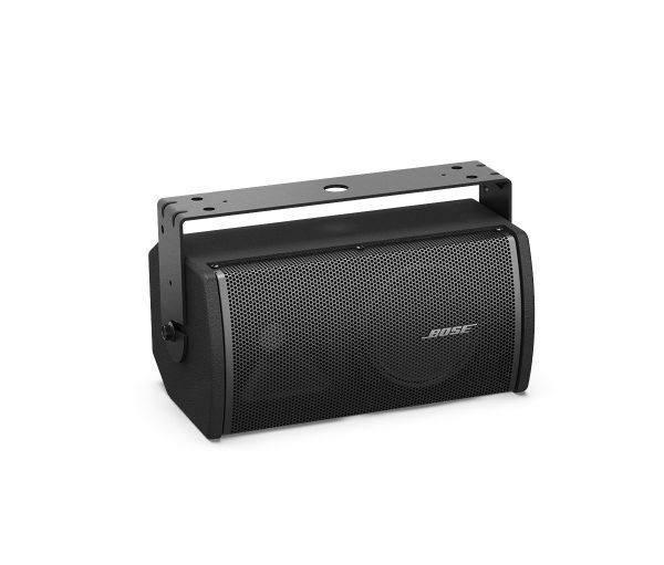 Bose RMU105 RoomMatch
