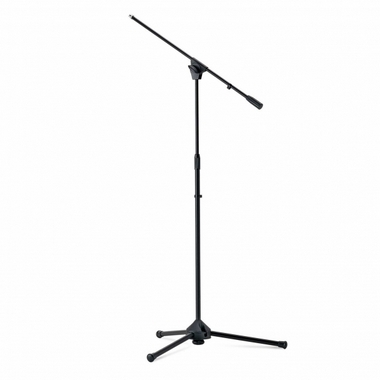 euromet asta microfono cod 00623
