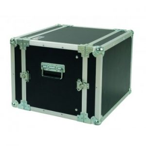 Proel Cr 108 Blkm Flight Case