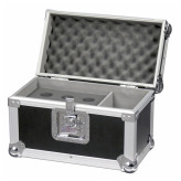 DAP PRO CASE FOR 6 MICS