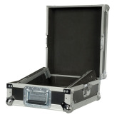 "DAP Flight Case per Mixer 12"" COD: D7574"