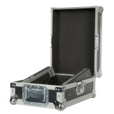 "DAP Flight Case per Mixer 10"".COD D7575"
