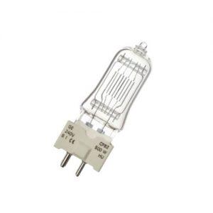 Lampada 300W 230V GY9,5 CP/81