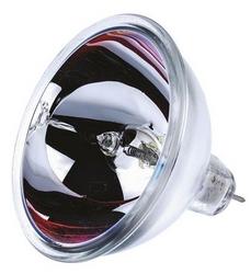 Lampada Dicroica 15V 150W attacco gz 6,35