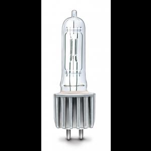 Lampada Hpl 750