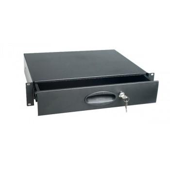 Cassetto rack Proel Adrk2Cr