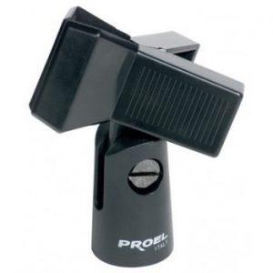 Proel-Apm-30