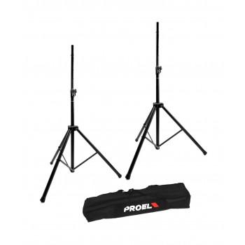 Proel Fre300 Kit