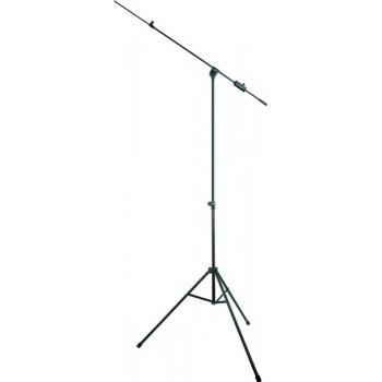 Proel-Pro300Bk