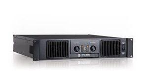 Rcf-Hps-1500