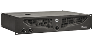 Rcf Ips 1700