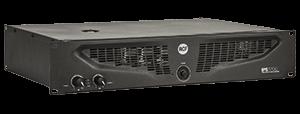 Rcf Ips 3700