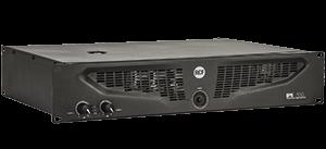 Rcf-Ips-700