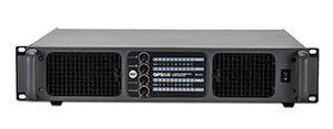 Rcf-Qps-9600