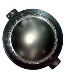 Rcf ND651 Membrana Ricambio