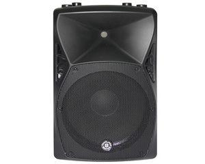 Topp Pro Xcs15A
