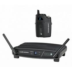 audio-technica-atw-1101