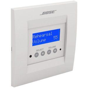 Bose Controlspace CC16