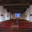 cds-europa-organizzazione-eventi-49