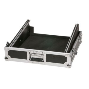 "DAP Flight Case per Mixer Live 19"" COD : D7017"