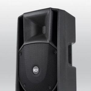 Rcf 725 MK4
