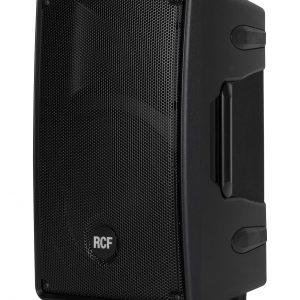 Rcf HD 10-A MK 4