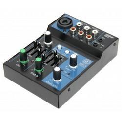 Topp Pro MXI3