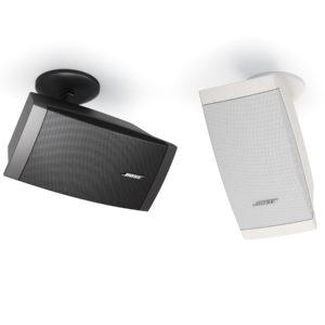 Bose DS 100SE