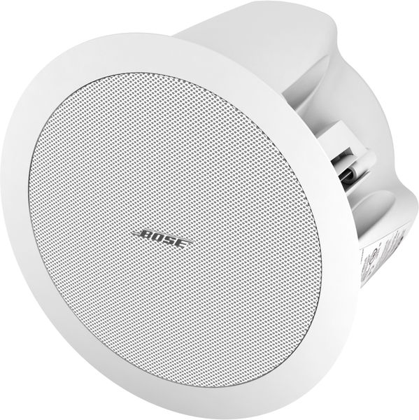 Bose DS 16F