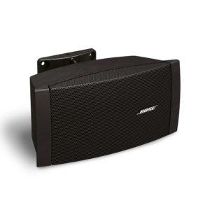 Bose DS 40SE