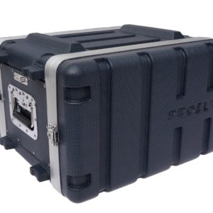 PROEL FOABSR12U FLIGHT CASE ABS