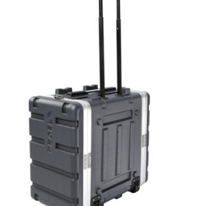 PROEL FOABSR10UW FLIGHT CASE ABS TROLLEY