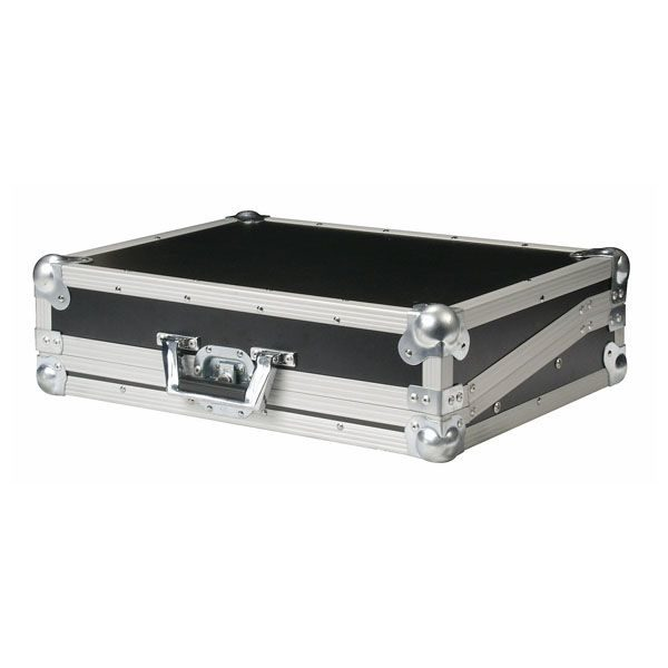 Showtec Creator Compact flight case