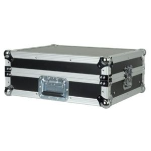 Showtec Creator 1024 FLIGHT CASE